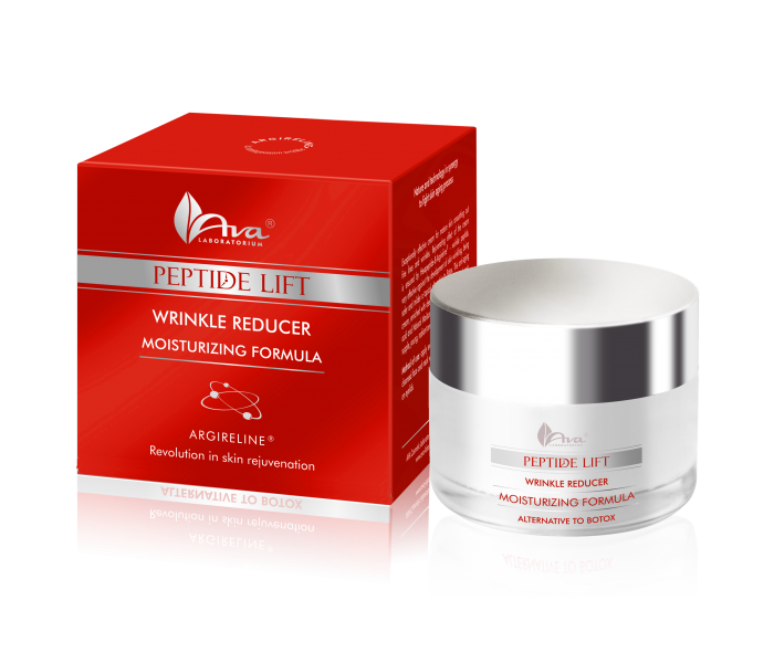 PEPTIDE LIFT MOISTURIZING