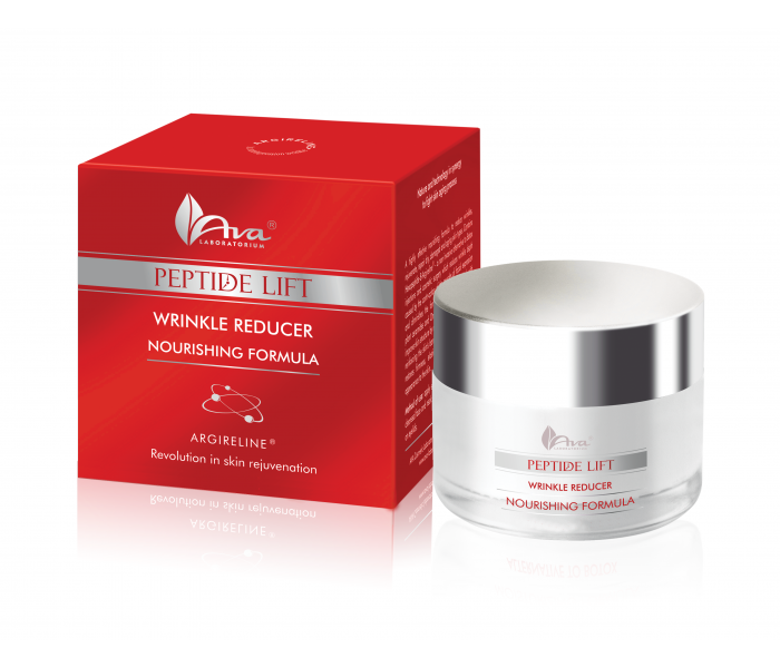 PEPTIDE LIFT NOURISHING