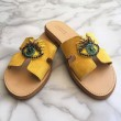 leather sandals  Leather Sandals